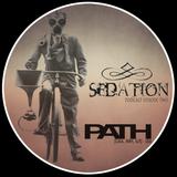 Sedation Podcast   Episode 2   Path