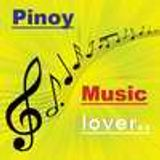 Pinoy Music Lovers