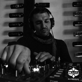 Mania Music Factory Podcast #18 - Roby F.