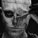 KAV & ZOMBIE BOY DJ MIX (Electronic/Rock)