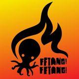 FFTANG! FFTANG! Promo Mix
