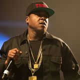 Jadakiss Melody Mini Mix (@DJT4Real)