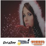 ChrisDee & Nikkel - Weinachts Special Mixtape