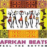 The Rhythm Of Afrika - Megamix II