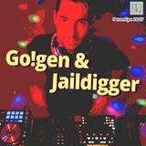 Jaildigger @ bunker.live - 2017-11-05 - techno