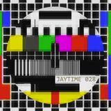 Tooltech | dj set - Jaytime 028 - globalbeatsFM (dec17)
