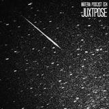 Materia Podcast 024 Juxtpose
