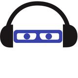 Hexal Live @ Narkos Delfin Podcast 2014.06.26