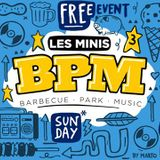 SET @MINIS BPM Saison 3 Episode 6 - 05/06/2016