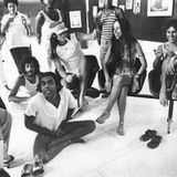 Todas as Tribos - Rock Brasileiro Anos 70