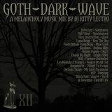 Kitty Lectro - Goth Dark Wave XII