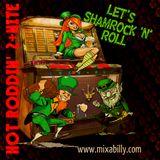 Hot Roddin' 2+Nite - Ep 306 - 03-11-17