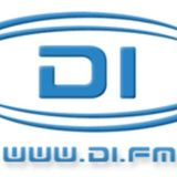 Grube & Hovsepian Radio - Episode 022 (19 November 2010)
