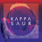kappasaur - K