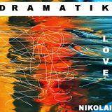 Dramatic Fantasy - DJ Nikolai