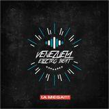 Venezuela Electro Beat - 008