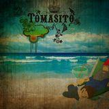 dj tomasito -shit man fucked up