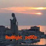 RED NIGHT Aperitivo in terrazza