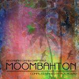 Moombahton Mix Chapter 2 - Moombahton