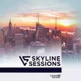 Lucas & Steve - Skyline Sessions 016