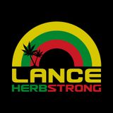 Big Shot Guest Mix 336: Lance Herbstrong