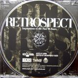 DJ Muro Retrospect Impressions of the Past 10 Years