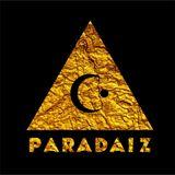 CATWALK MUSIC ► OLAH GYARFAS FASHION SHOW S/T @ DESIGN WEEK SEPSISZENTGYÖRGY/SFÂNTU GHEORGHE
