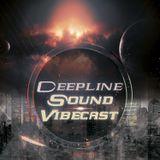 Deepline - Sound Vibecast #24