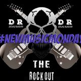 The Rock Out 19th February 2018