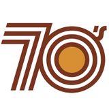 Dj G - Mix 70's