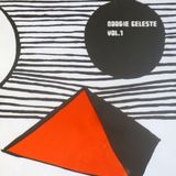 Boogie Celeste Vol.1