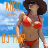 Collaboration sessions Deep House with DJ YMP