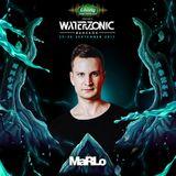 MaRLo - @ Main Stage, Waterzonic Bangkok, Thailand [2017-09-30]