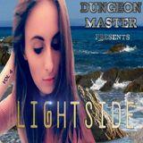 Dungeon Master_Lightside Vol 4