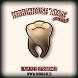 Hardhouse Time @ Worldjs 02/10/2014 PODCAST #10