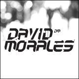 David Morales @ Sound Factory Bar NY (1990)