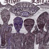 Full Disclosure NOW ~ Extraterrestrials