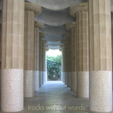 8 Tracks Without Words