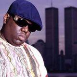 DJ Machete - 90's Hip Hop Classics Vol. 1