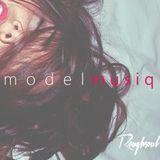 Model Musiq iii iii - Roughsoul