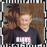 DJake Summer Mix