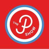 Soulist - The P Show #66