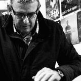 The Mr Bongo Record Club - Episode #3, with guest selector Gary Johnson