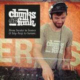 Chunks of Funk vol. 85: 2 Times Nothing, Glenn Astro & Delfonic, Kolja Gerstenberg, Soothsayers, …