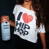 CLASSIC HIP HOP PARTY