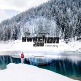 Ripy_X presents Switch On 2018 February