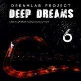 Deep Dreams 06