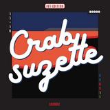 Crab Suzette Nr. 07 w/ FK7