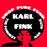Karl Fink - Drop Pure Funk #3
