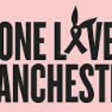 DJ Jack's Charitable LIVE One Love Manchester & London Tribute Mix (04.06.17)